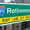 Retirement: For Those Who Have Jobs Instead of Careers