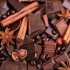 Why You Should Eat More Chocolate!