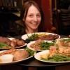 Vierling Restaurant Taste of Marquette