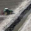 Major Food Companies Fail To Confront Drought Crisis: Report