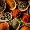 Spices Improvising