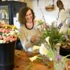 Creativity Blooms At Garden Bouquet & Design