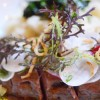 The MARQ: The Restaurant Marquette's Been Waiting For