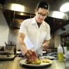 In The Kitchen With Austin Fure of The Marq