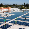 Companies Take 100% Renewable Energy Pledge
