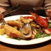 Seafood is being wasted at staggering levels