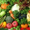 How Much Money Do Vegetarians Save From Not Eating Meat?