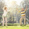 Positive emotions promote heart-healthy behaviors