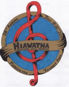 Hiawatha Music Co-op Annual Meeting @ Ore Dock Brewing Company